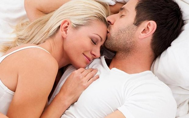Оргазм обеспечен: эксперты раскрыли секрет истинного наслаждения