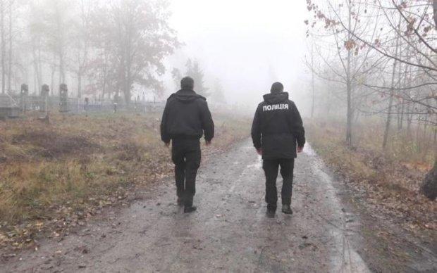 Порванный рот и многочисленные переломы: зверское убийство 2-летней девочки шокировало Украину