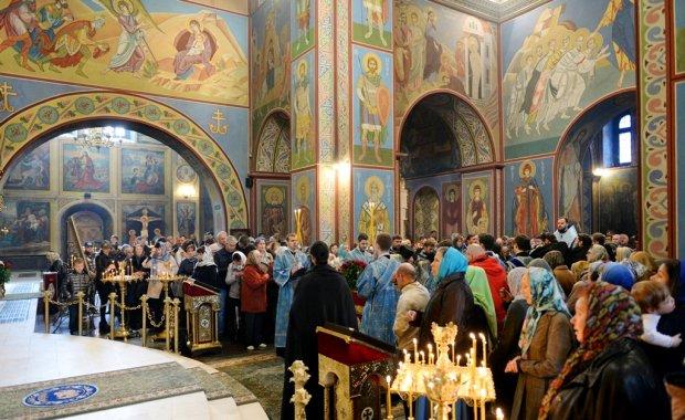 Рождество Пресвятой Богородицы 21 сентября: о чем просить Деву Марию и какие жизненные чудеса можно реализовать искренней верой