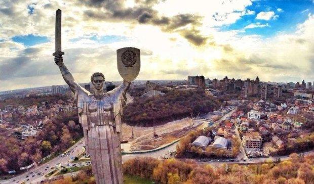Киев стал самым доступным туристическим городом Европы