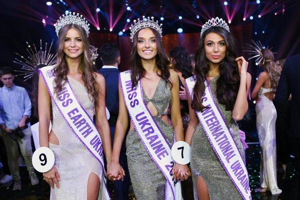 Скандал з Міс Україна 2018 набирає обертів, дурисвітка заговорила про свої права