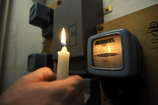 Українці отримають компенсацію за погане світло: кому пощастить