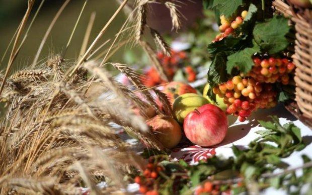 Яблочный Спас 2018: чего категорически нельзя делать