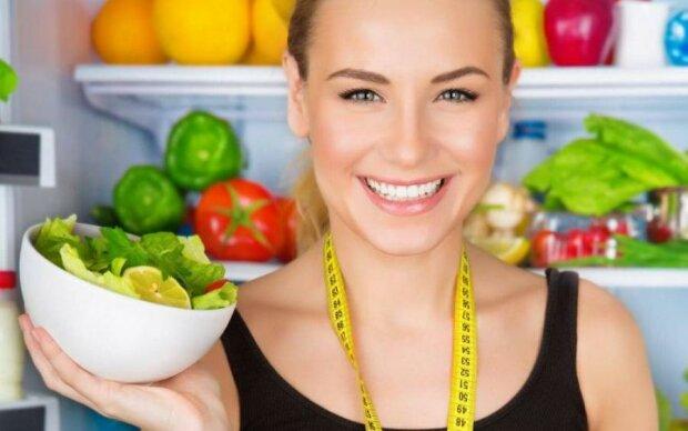 Геть дієти: 5 простих способів схуднути до літа