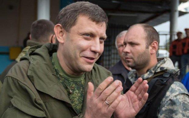 СБУ перекрыла кислород контрабандистам на Донбассе