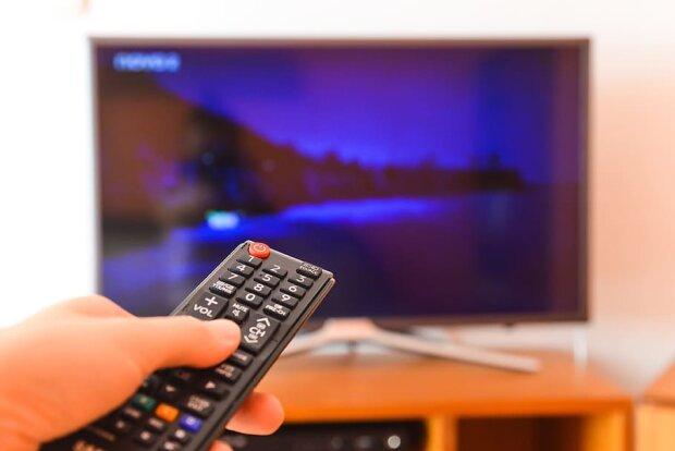 КРТ прекратил вещание: Нацсовету по вопросам телевидения не избежать скандала
