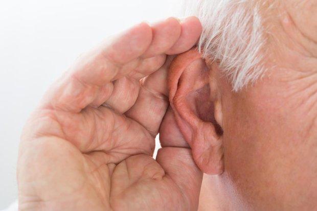 Передчасна смерть і глухота: виявлено страшну закономірність