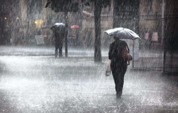 Погода на завтра: в Україну повертається літо, але сонечко побачить не кожен