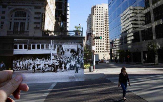 Вбивство Кеннеді: через півстоліття розсекречені важливі документи
