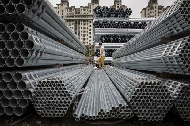 Антидемпінгова політика: Україна вводить мито на ввезення товарів з Білорусі