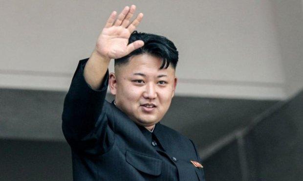 Випробування водневої бомби викликало землетрус в Північній Кореї