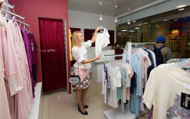 Осторожнее: этикетки на одежде скрывают от нас тайные послания