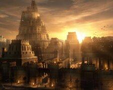 Стародавній Вавилон, фото avatars.mds