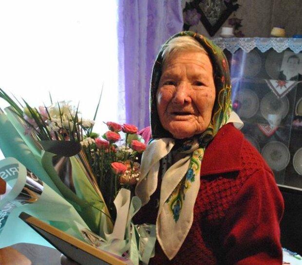 Фото: Богородчанской РГА