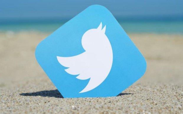 Twitter сокрушил пропагандистов