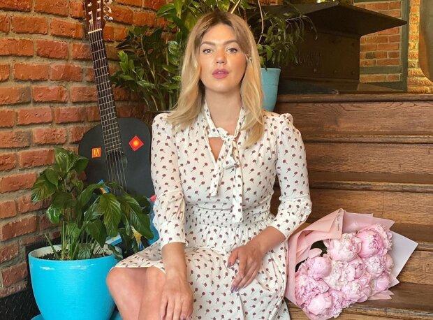 Олена Філонова, фото - https://www.instagram.com/efilonova/
