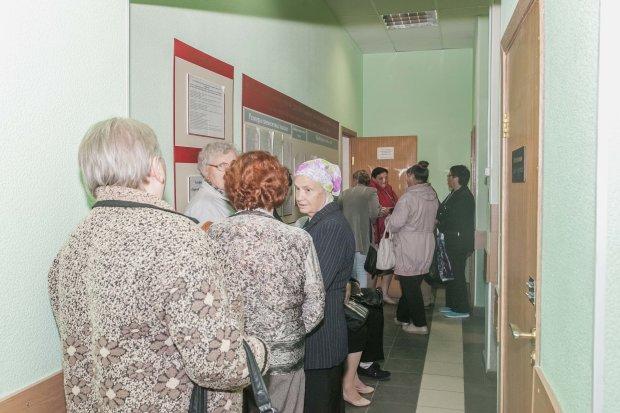 Платежки с привкусом слез: киевляне получили новые тарифы на газ