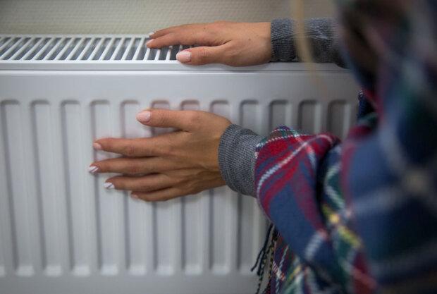 Хмельнитчанам сказали, когда включат отопление: проверьте батареи