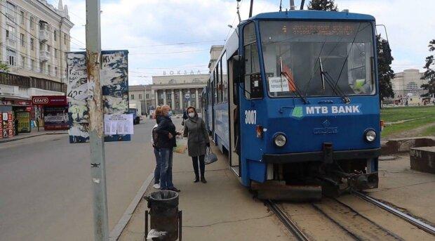 Днепряне могут забыть о смягчении карантина - у Зеленского надежды украинцев  разбили в пух и прах