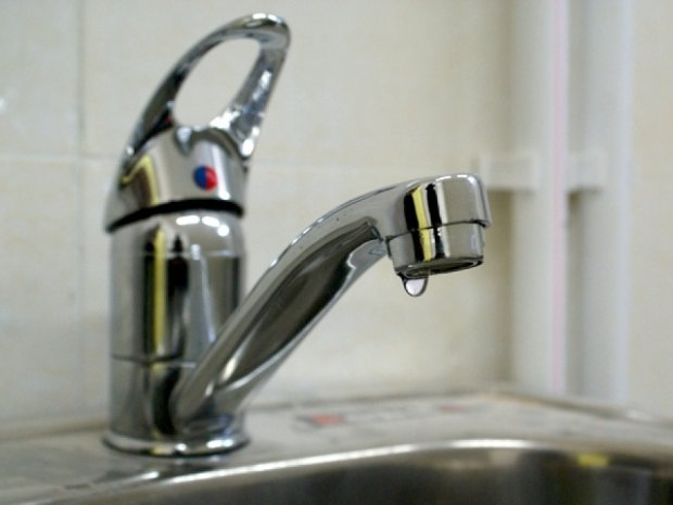 В Києві заборонили відключати гарячу воду влітку