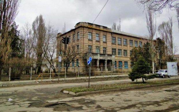 Українське місто офіційно стало депресивним
