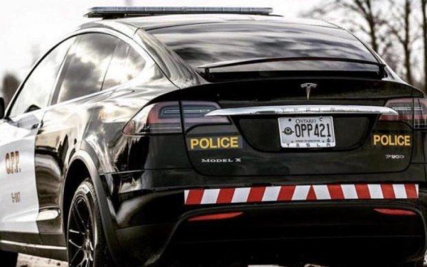 Tesla Model Y: Маск показал авто нового поколения