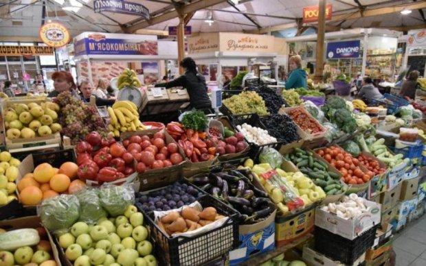 Ціни на популярні фрукти б'ють всі рекорди. І це не межа