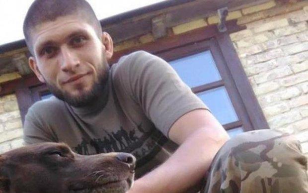 Нападение на героя АТО: копы возбудили уголовное дело по неожиданной статье