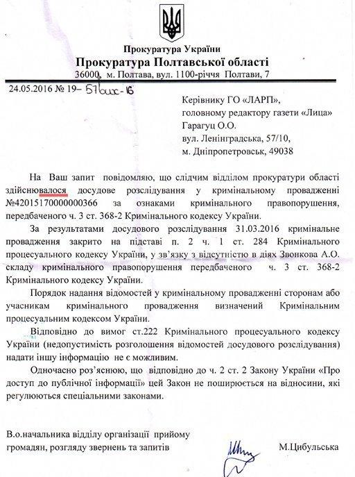 Знакомьтесь - богатенький Андрей Звонков - налоговик-мультимиллионер, выкупивший Бульвар Пушкина!