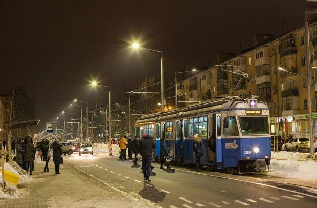 Моргунов обміняє 15 мільйонів на лампочки: мер приголомшив вінничан несподіваним рішенням