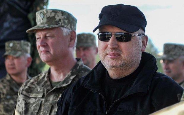 Санкции против России: Украина показала полный список жертв