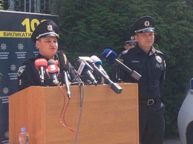 У Львові затримали церковного крадія: кількість награбованого вражає уяву