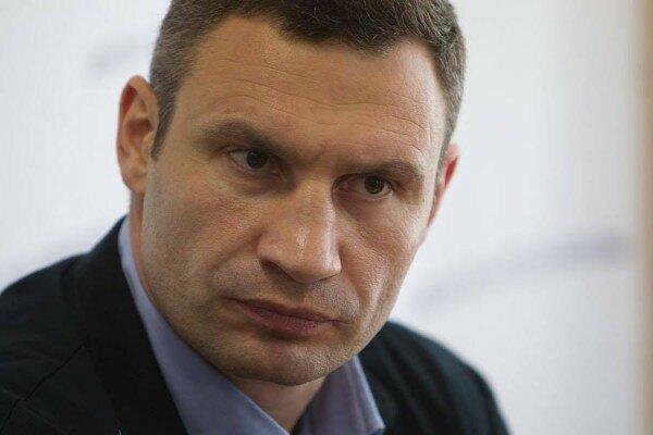 Коронавирус массово атакует юных киевлян, Кличко озвучил тревожные цифры