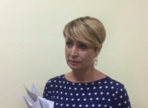 Дільничні виборчі комісії повністю укомплектовані та готові до позачергових парламентських виборів, – голова ОВК 94 округу