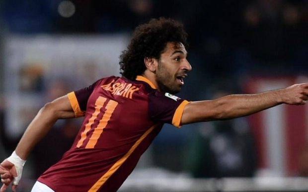 Ливерпуль объявил о трансфере полузащитника итальянского гранда