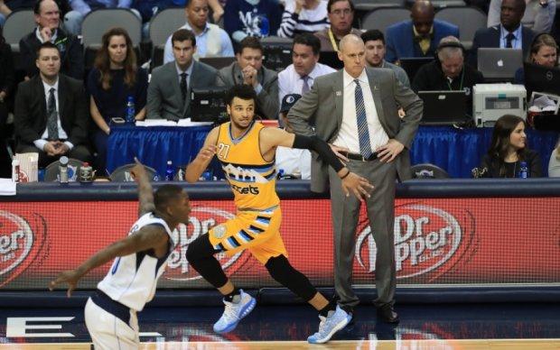 НБА: Атланта обыграла Шарлотт, Финикс уступил Сакраменто