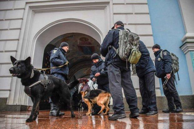 Поліція готує спецпідрозділи: як будуть охороняти президентські вибори 2019