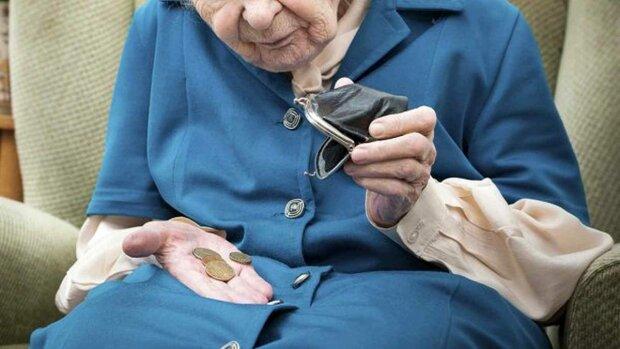 Українські пенсіонери, Vlasno