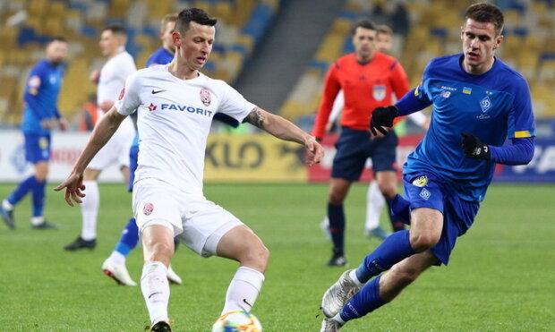 Збірна, фото football.com