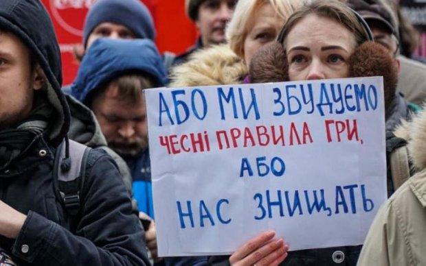 Давление и страх: адвокаты Ноздровской боятся повторить ее судьбу