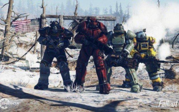 Fallout 5: разработчики приоткрыли завесу тайны
