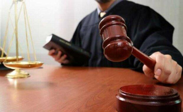 У ВС пояснили, в каких случаях отменяют приговор суда