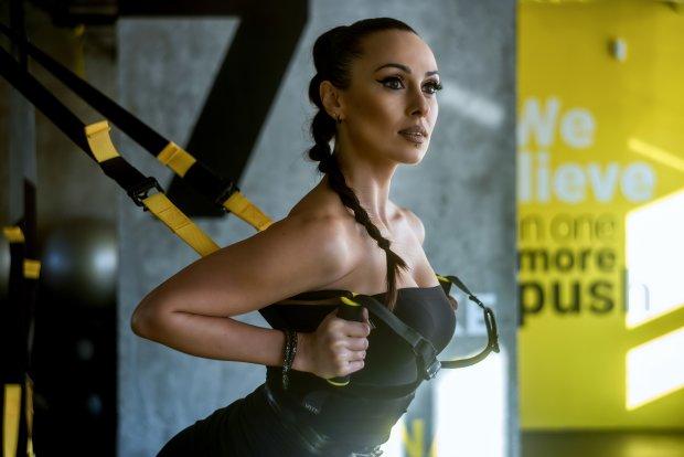 Нереально відірватися: екс-Nikita шокувала армію фанатів голим танцем