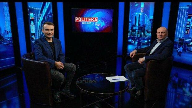 """Анатолій Бондаренко назвав корінь всіх бід Зеленського та країни в цілому: """"Рука буде тягнутися"""""""