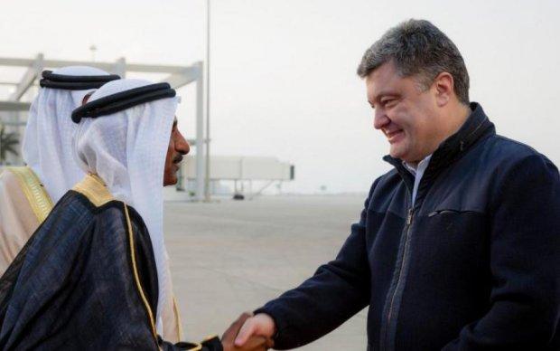 Меньше границ: чудо-страна подарила украинцам безвиз
