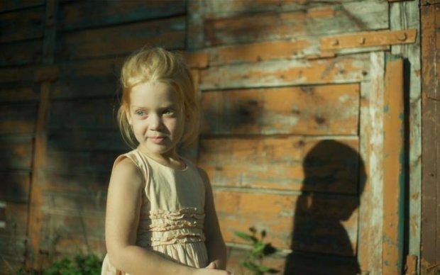 Украинский фильм отобрали на престижный кинофестиваль