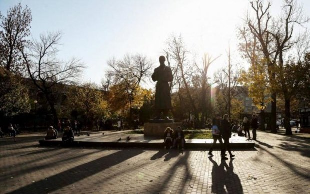 Остановила истерику: погода приготовила украинцам сюрприз