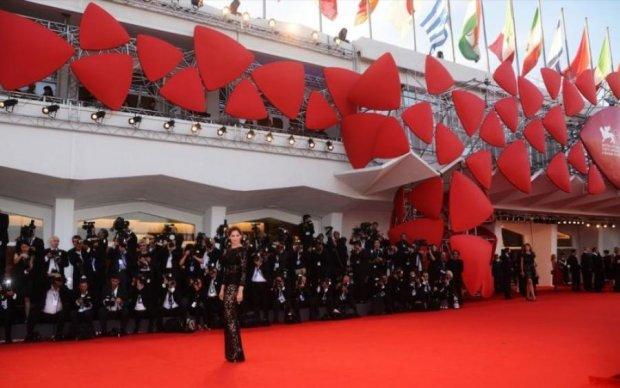 Венецианский кинофестиваль 2017: программа мероприятия