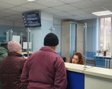 Лікарня, фото: щотижневик Аптека