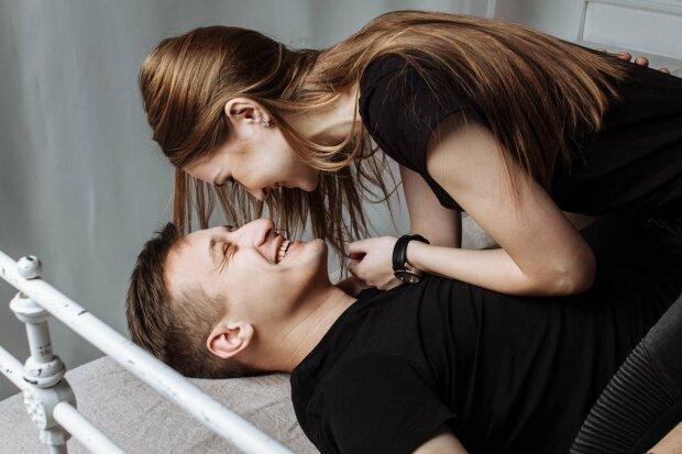 Віагра почекає: які продукти поліпшать сексуальне життя, додавши пристрасті та драйву